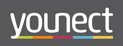 Younect GmbH